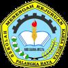 SMK Karsa Mulya Palangka Raya