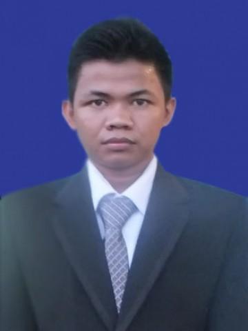 Asep Gunawan, S.Pd