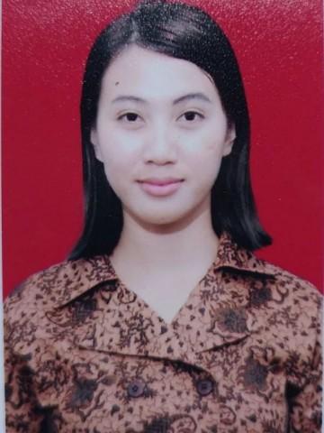 Cahayu Anggreni, S.Pd